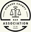 Howard County Bar Association
