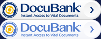 DocuBank