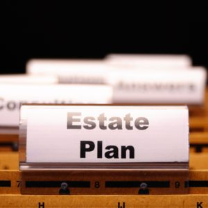 5 Reasons You May Need to Update Your Estate Plan
