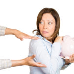 How to Protect an Inherited IRA from Creditors