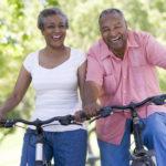 New Elder Law Resource: Aging.gov