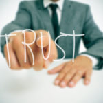Why a corporate trustee is a better choice for your dynasty trust than a family member