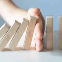 Asset Protection Planning: Stop the Domino Effect