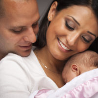 Wills for New Parents: 5 Things You Must Know