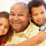 Protecting Your Finances (and Your Family) as You Age