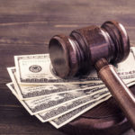 How to Avoid Probate Costs in Maryland