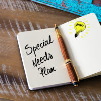 What You Need to Know About the ABLE Act and special needs planning