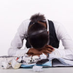 3 Coping Strategies for the Overwhelmed Personal Representative