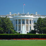 What You Need to Know about Estate Planning Under Trump Administration