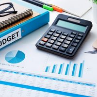 Financial Plan vs. Estate Plan - Are You REALLY covered?