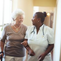 The importance of including long-term care in your estate plan