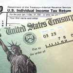 How CPTs create tax savings