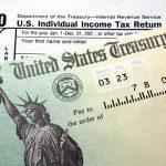 How CPTs create tax savings