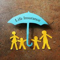Naming Life Insurance Beneficiaries: Are Your Loved Ones Really Protected from the Storm?