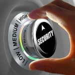 The truth about using asset protection planning to make sure your wealth is secure