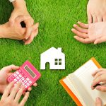 4 Things to Consider When Leaving an Early Inheritance for Your Children