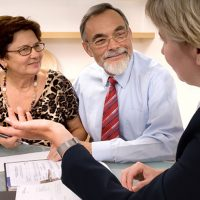 Why your comprehensive estate plan needs asset protection