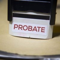 """How to avoid probate in Maryland? This """"do it yourself"""" strategy could backfire..."""