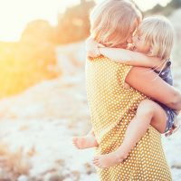 how can I protect my children's inheritance ? 3 estate planning tools to consider