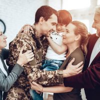 What you must know about the basics of estate planning for military families