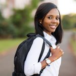 Why Every College Student Should Have a College Protection Plan