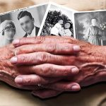 How to Avoid Living Probate
