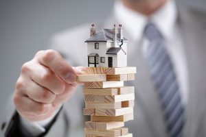 Joint Property Ownership: Worth the Risk?