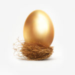 How to Control Your Nest Egg in a Second Marriage using a Lifetime QTIP Trust