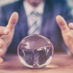 Estate tax repeal: planning for the future without a crystal ball