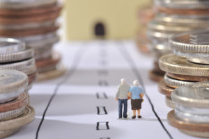 Uses of annuities in estate planning