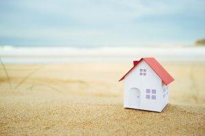Here's why you must include your vacation property in your estate plan