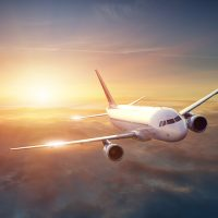 How to Transfer Frequent Flyer Miles After Death