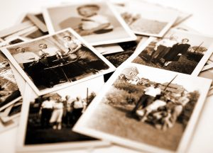 How a personal property memorandum helps Maryland families preserve their history