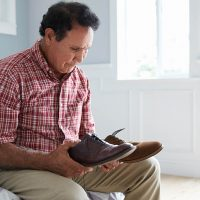 Why Factoring Cognitive Impairment into Your Estate Plan is Critical