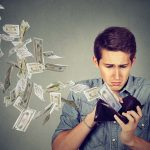 Spendthrift trust: solution for financially irresponsible heirs?