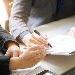 4 Reasons Why You Must Have a Comprehensive Estate Plan