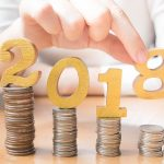 Estate Planning in 2018: New Tax Laws and Other Key Considerations