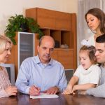 Why your estate planning attorney needs to know about intra-family loans