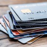 Understanding What Happens to Debt After Death