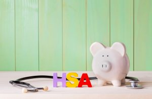 Understanding how your HSA works with your estate plan