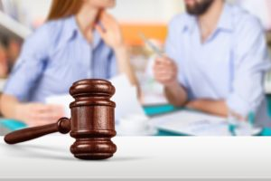 The importance of revising your estate plan after a divorce