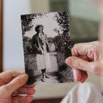 Understanding the Basics of Alzheimer's Disease
