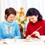 5 Common Care Arrangements for Adults with Special Needs