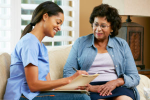 Understanding the importance of long-term care planning