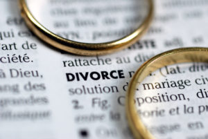 What is a Medicaid Divorce?
