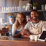 What you need to know about estate planning for small business owners