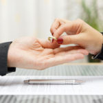 Don't forget these 3 important documents to update after divorce