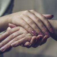 Hospice Care: What you Need to Know