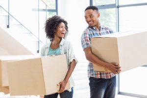 New homeowner checklist: what now?
