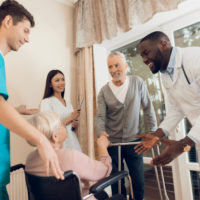 how to choose the right nursing home for your parent or loved one